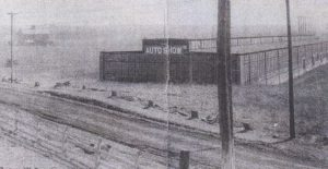 flowline-site-1922